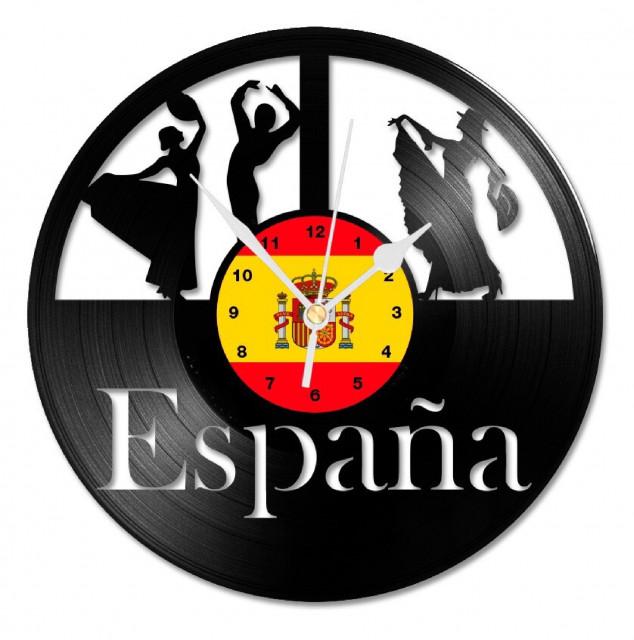 España Flamenco
